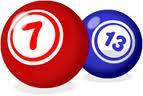 bingobollar