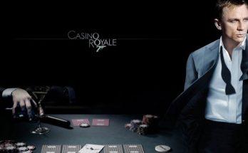 Poker är det lagligt