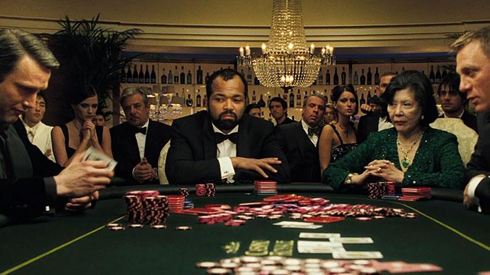 Kortspel som blev populärt