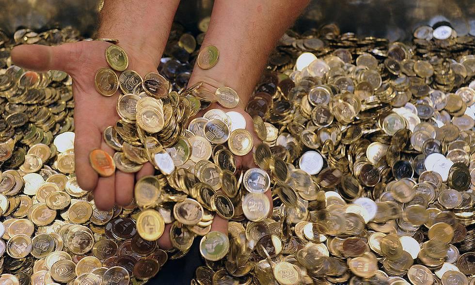 Betalar ingen skatt på vinster i casino utan licens inom EU